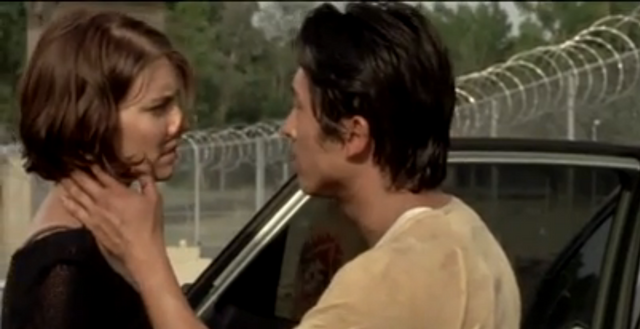 File:Glenn and Maggie....png