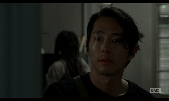 File:5x02 Glenn Enlighten.png