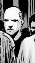 File:Balding Alexandria Man Issue 115.JPG