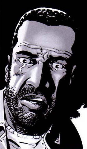 File:Iss23.Tyreese8.png