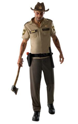 File:Rick Grimes Costume.jpg