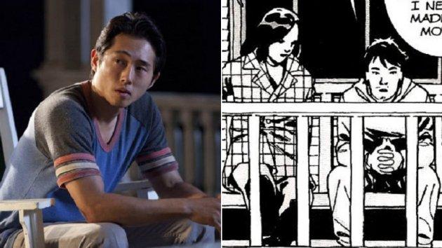 File:TV & Comic Comparison, 36.jpg