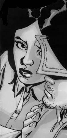 File:Maggie Issue 15 1.png