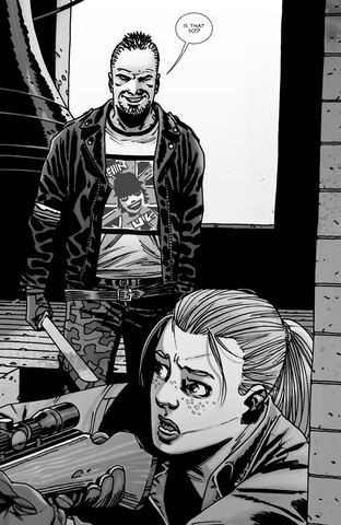 File:Walkingdead113 p4.jpg