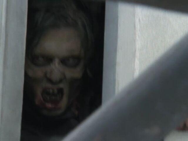 File:Zombie ep3.jpg