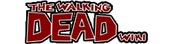 Walkingdead-wiki
