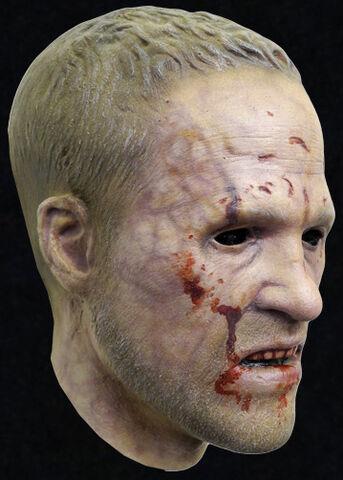 File:Merle Walker Mask 3.jpg