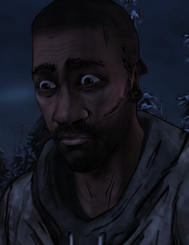 File:NGB Mike Shocked.png