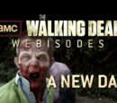 A New Day (Webisodes)
