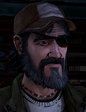 File:ONE EYED KENNY.png