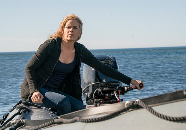 File:FTWD 204 Madison Dingy.png