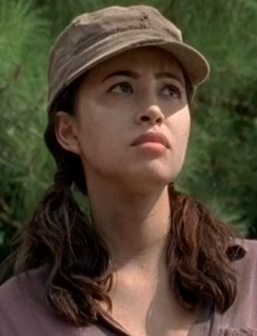 File:Rosita Season 5.png