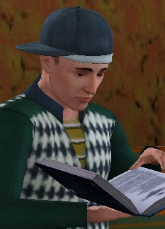 File:Sims parker.jpg