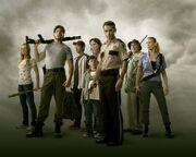 The-Walking-Dead-Cast-Photo