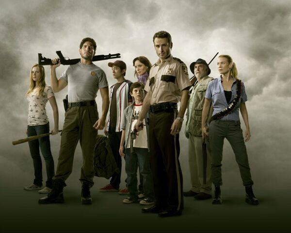 File:The-Walking-Dead-Cast-Photo.jpg