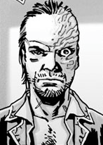 File:Issue 108 Dwight Face.png