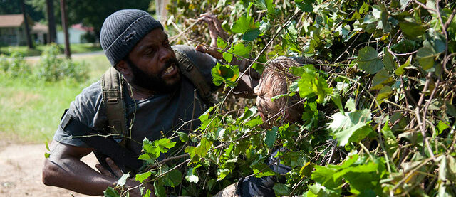 File:Tyreese-Indifference-The-Walking-Dead-4-Temporada.jpg