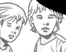 File:Ben and Billy udsfhsfd.JPG