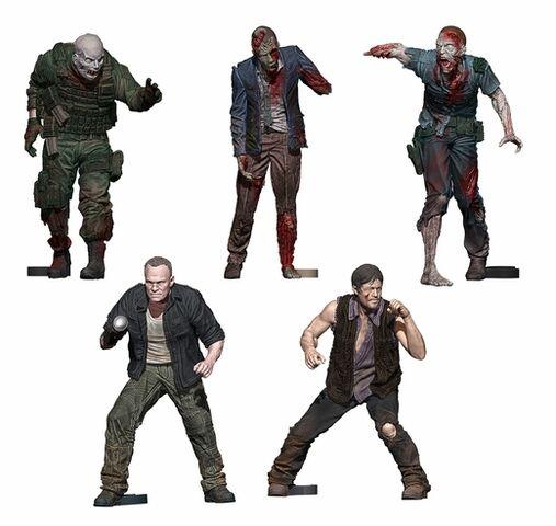 File:Daryl & Merle Woodbury Arena (The Walking Dead TV) McFarlane Building Sets Figure Pack.jpg