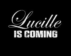 File:Lucille.png
