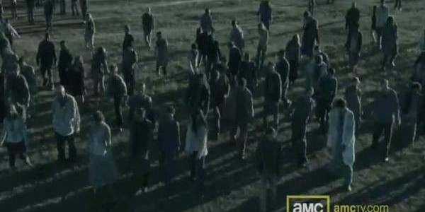 File:The-Walking-Dead-Season-2-Finale-Pictures-3-600x300.jpg
