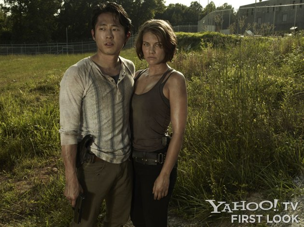 File:Yahoo News S3 Maggie and Glenn.png