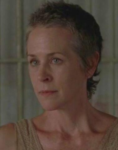 File:Carol I ain't a judas 3.JPG