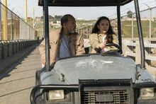 Fear-the-walking-dead-100-photo003-1497290102419 1280w