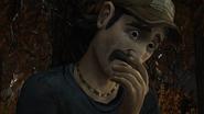 Kenny Broken