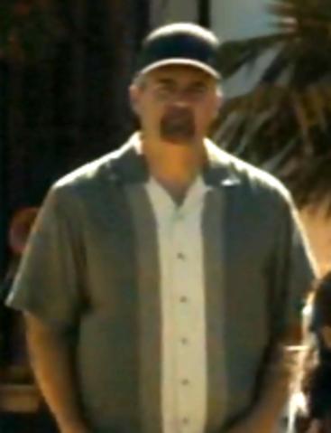 File:Mr. Cruz 1x02 Crop.png