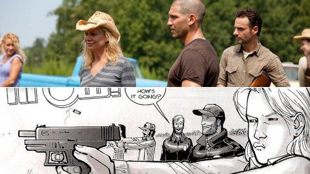 File:TV & Comic Comparison, 62.jpg
