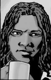 File:115 Michonne 1.png