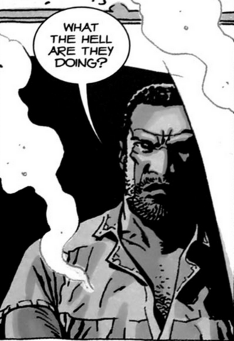 File:Iss38.Tyreese16.png