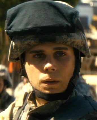 File:Season one corporal cole.png