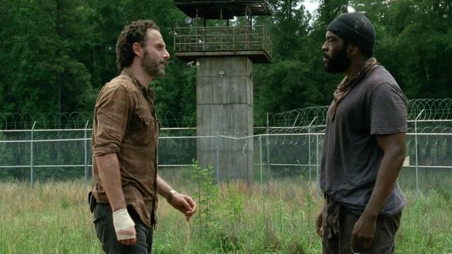 File:Rick and Tyreese 4x03.jpg