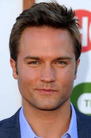 File:Scott Porter.jpeg