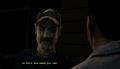 Thumbnail for version as of 06:04, November 21, 2012