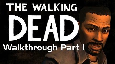 Thumbnail for version as of 16:41, September 20, 2012