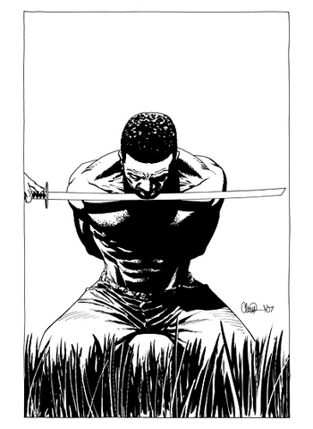 File:Issue46original.png