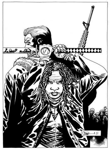 File:Issue92original.png