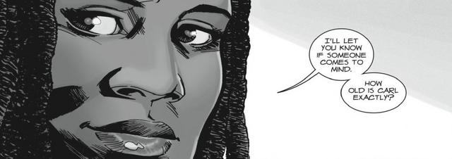 File:Michonne 151 (10).png