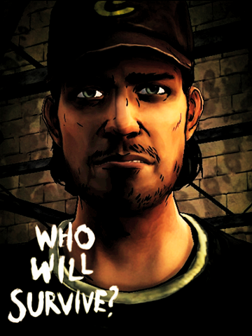 File:ATR2 Nick WhoWillSurvivePromo by BernadusAndrew.png