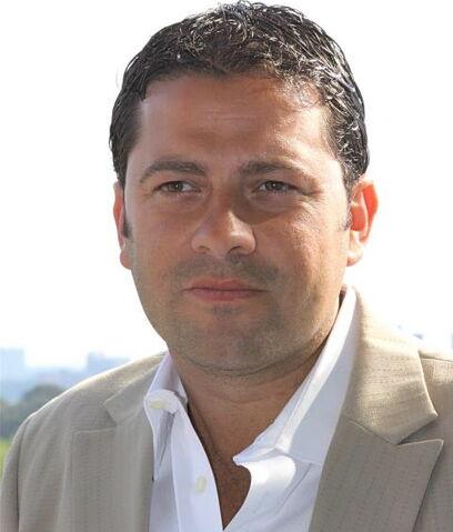 File:Orlando Vargas.jpg