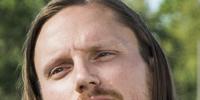 Jared (TV Series)