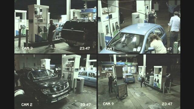 File:NOW TV The Walking Dead CCTV Petrol Station Take-over.jpg