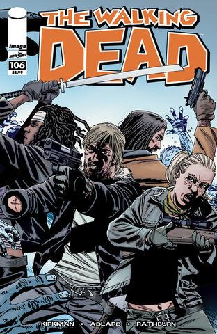 File:Walking-Dead-106-Cover.jpg
