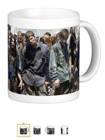File:Wall of Zombies Coffee Mug.jpg