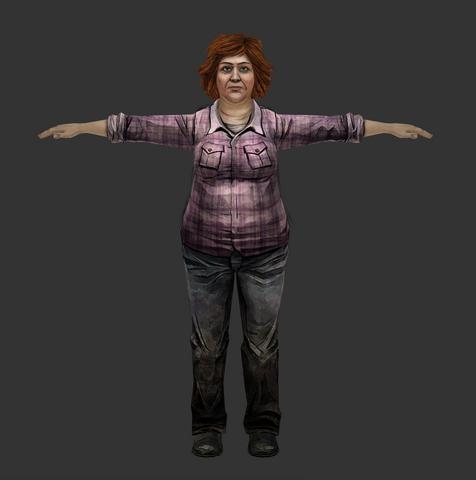 File:Brenda's model.png