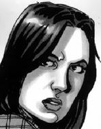 Lori 31