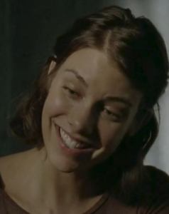 File:Maggie408.png